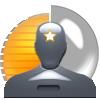 adni18's avatar