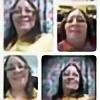 Adnilem07's avatar