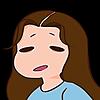 adnlire's avatar
