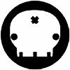 adnmad's avatar