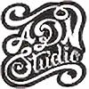 ADNstudio's avatar
