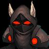 Adoar's avatar