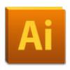adobeAI-plz's avatar