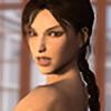 adobeARTIST's avatar