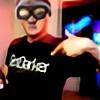 AdobedobA's avatar