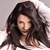 Adobelink's avatar