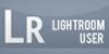 AdobeLR's avatar