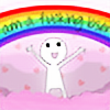 AdobePlayer's avatar