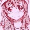 adobongsiopao's avatar