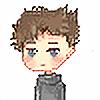 adoctopus's avatar