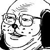 adoggo's avatar