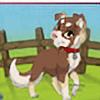 adognamedkayla's avatar