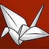 Adogopaper's avatar