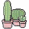 adogtables's avatar