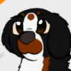AdogTheCool's avatar