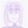 Adoji's avatar