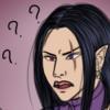 AdokenRazahl's avatar