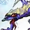 AdolcsentRidley's avatar