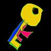 AdolfJackler's avatar