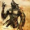 AdolfMingan's avatar