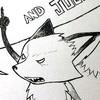 Adolfo1111's avatar