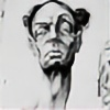 adolfoarenas's avatar