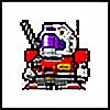 adolph58's avatar