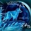Adolpha-Of-Blue-Moon's avatar