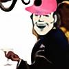 AdolphBartels's avatar
