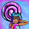 Adolphi5's avatar