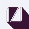 adomas-a's avatar