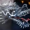 adomas's avatar