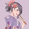 adomiwan's avatar
