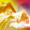 adommylove's avatar