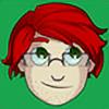 Adomox's avatar