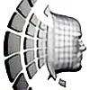 Adonabauer's avatar
