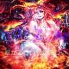 Adonahi's avatar