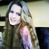 Adonia1992's avatar