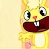 Adonide-chan's avatar