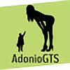 AdonioGTS's avatar