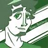 Adonis-Batheus's avatar