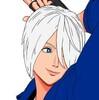 Adonis648's avatar