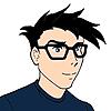 Adonis89's avatar