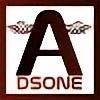 Adonis90's avatar