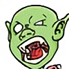Adonisc's avatar
