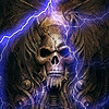 AdonisMetalForever's avatar
