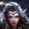 Adonna24's avatar