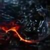 ADONOVAN94's avatar