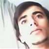 adool101's avatar