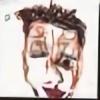 ADoorByTheSea's avatar